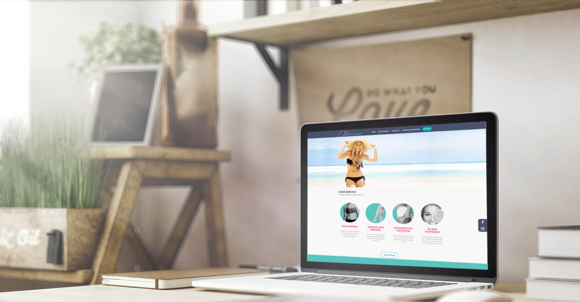 website_design_Melbourne